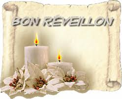 Salut les amis II - Page 5 Images?q=tbn:ANd9GcT5ItNsUk3fGn73HNGNAh6F1zmaRoU_KozwB1YNy8HWjiDQzpe7