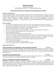 asset management resume resume template asset manager resume asset management resume