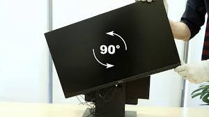 Стойка <b>Dell</b> OSS17 для <b>Dell</b> OptiPlex SFF и мониторов <b>Dell</b> ...