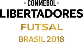 2018 Copa Libertadores de Futsal