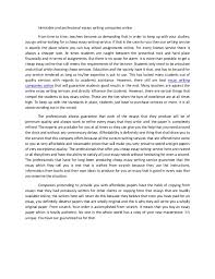 professional paper writing essay writing website review pro choice abortion essays professional essay examples