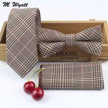 Popular <b>Handkerchief</b> in Pocket-Buy Cheap <b>Handkerchief</b> in Pocket ...