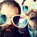 Capital Cities album by Capital Cities
