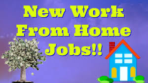 work from home as an online tutor work when you want job work from home as an online tutor work when you want job