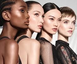 All <b>Dior Backstage</b> products - <b>Dior Backstage</b> - Makeup | <b>DIOR</b>