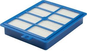 Купить <b>фильтры для пылесосов</b> по низкой цене с доставкой в ...