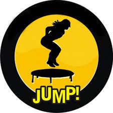 Resultado de imagem para jump