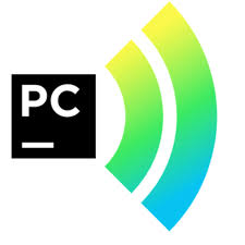 Early Access PyCharm