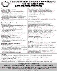 project lead resume sample best resume examples for your job project lead resume sample resume project manager modern project manager resume