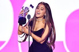 2018 VMA Winners: Complete List   Billboard