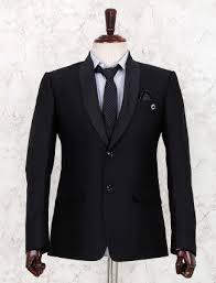 Mens <b>Coat</b> Suits 2019: Buy Online Mens Tuxedo <b>Coat</b> Suit, Jodhpuri ...