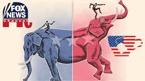 「republican civil war」の画像検索結果