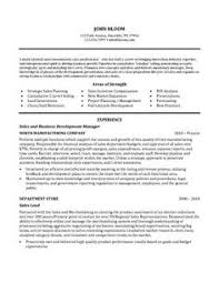 How to write customer service resume  The Definitive Guide  Skills  objectives and summary Pinterest