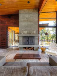 nice modern living rooms: saveemail bfde  w h b p modern living room