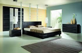 large size of bedroom bright bedroom black framed bed white fitted sheet beige pattern blanket awesome bedrooms black