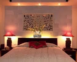 bedroom ceiling lights best bedroom lighting