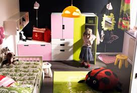 astounding picture of kids playroom furniture decoration by ikea comely kid bedroom and ikea kid astounding picture kids playroom furniture