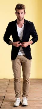 business casual outfit men best outfits page of business business casual outfit men best outfits2