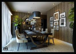 Dining Room Modern Simple Dining Room Design Ideas Petite Cuisine Ikea Modern