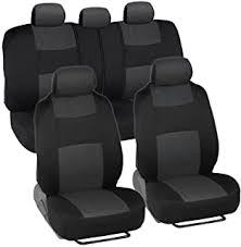 Shop Amazon.com | <b>Seat Covers</b>