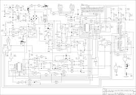 pub cbm schematics index modempet gif reverse engineered schematic