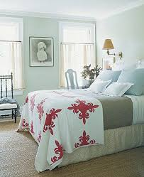 1000 images about box room beauteous small guest bedroom decorating ideas box room office ideas