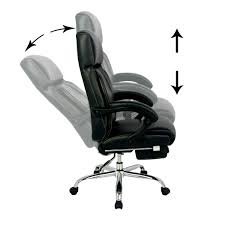 bedroomprepossessing most comfortable office chair for you top guides chairs uk kzvrfjvl likable office chair guide bedroomprepossessing white office chair