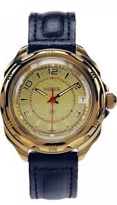 <b>Мужские Часы Восток</b> Командирские <b>219980</b> — в Категории ...