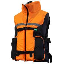 """<b>Жилет спасательный</b> """"<b>Сильвер</b>-<b>1</b>"""", оранжевый купить, цены в ..."""
