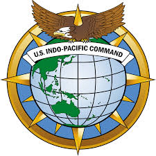 United States Indo-Pacific Command