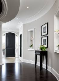 Small Picture The 25 best Hallways ideas on Pinterest My photo gallery Wall