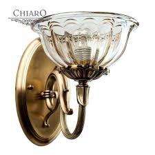 <b>Бра Chiaro Паула 411021001</b> - интернет-магазин Идеи Света