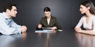 top 7 questons to ask a divorce lawyer blogher top 7 must ask questions to interview a divorce lawyer