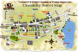 Image result for bank house clonakilty