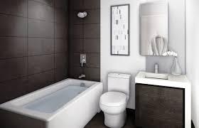 engaging bathroom design ideas