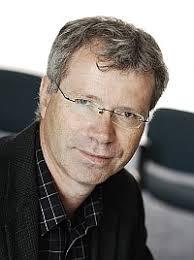 Prof. Dr. Heinz Siebenbrock <b>Marianne Grimmenstein</b> <b>...</b> - 7brock