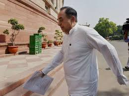 Image result for subramanian Swamy's books photos images pictures