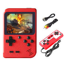 top 10 largest kids <b>retro 1</b> brands and get free shipping - a808