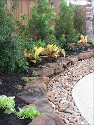 1000 ideas about backyard landscaping on pinterest home landscaping landscape companies and yard landscaping backyard landscaping ideas rocks