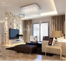vaulted ceiling lighting living room lamps ideas ceiling lighting ceiling lighting living room