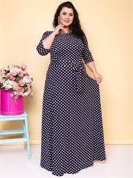 Платье LOVEmily 10557626 в интернет-магазине Wildberries.ru