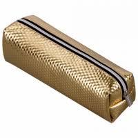Купить школьный <b>пенал Brauberg Celebrity Gold</b> (228992) по ...