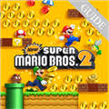 Купить <b>New Super Mario Bros</b> 2 Game Video Guide — Microsoft ...