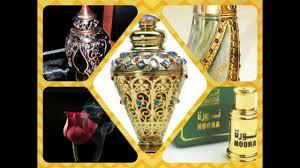 <b>АРАБСКАЯ</b> ПАРФЮМЕРИЯ ч.1 |Al Haramain | Rasasi | Ajmal ...