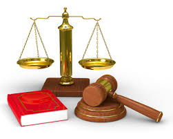 worldmagacy how much does a lawyer make 7 factors affecting the how much do lawyers make