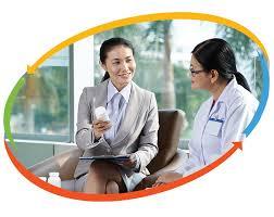 pharma s operations pharma product master prescriber360 pharma s operations