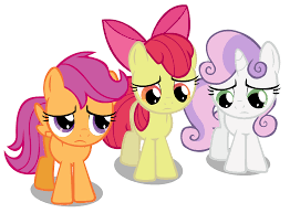cmc essay writers da by j brony on da by j brony cmc essay writers da by j brony