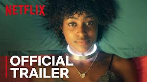 <b>Kiss Me</b> First | Official Trailer [HD] | Netflix - YouTube