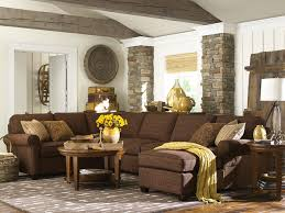 Ambelish Bassett Living Room Furniture On Rdcny