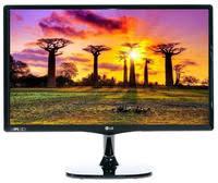 <b>Телевизоры LG</b>: купить в интернет магазине DNS. Телевизоры ...